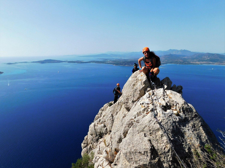 Trekking a Tavolara - Sardegna (9).JPG