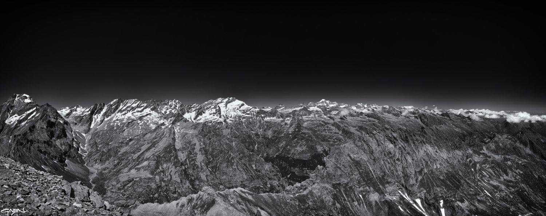 Uja di Mondrone (2965m)_01.jpg