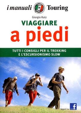viaggiare-a-piedi-libro_54334.jpg