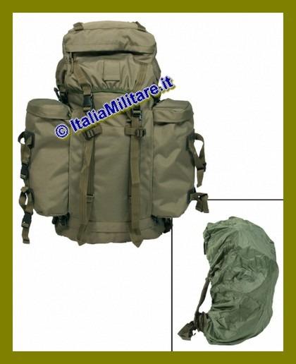 zaino-militare-alpino-100-litri-verde.jpg