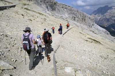 024 Verso Forcella Travenanzes.JPG
