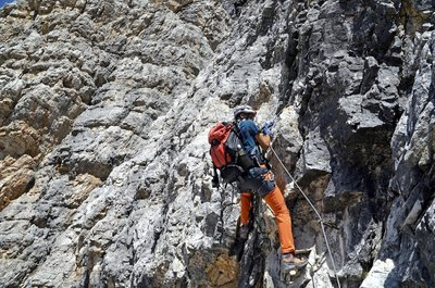 041 Ferrata Lipella.JPG