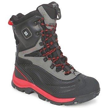 sports shoes fdffb ac3fa Scarpe per ciaspole   Avventurosamente