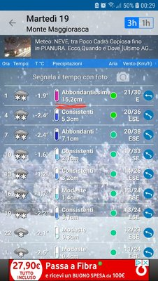 Screenshot_20191119-002950_the Weather.jpg