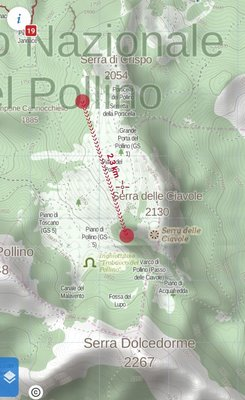 Screenshot_20200414-134355_Locus Map.jpg