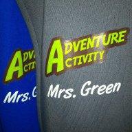 MrsGreen